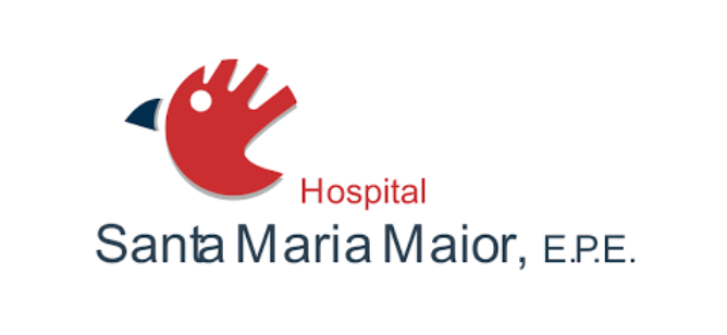 Hospital_Santa_MAria_Maior