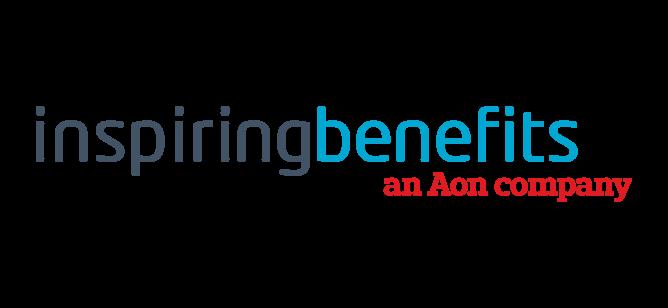 Inspiring_benefits