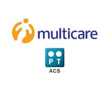 Multicare PT