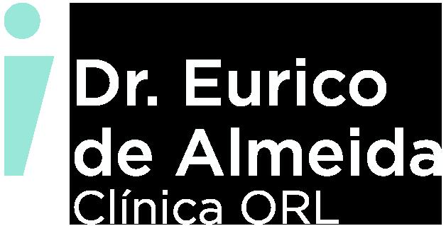 Dr. Eurico de Almeida